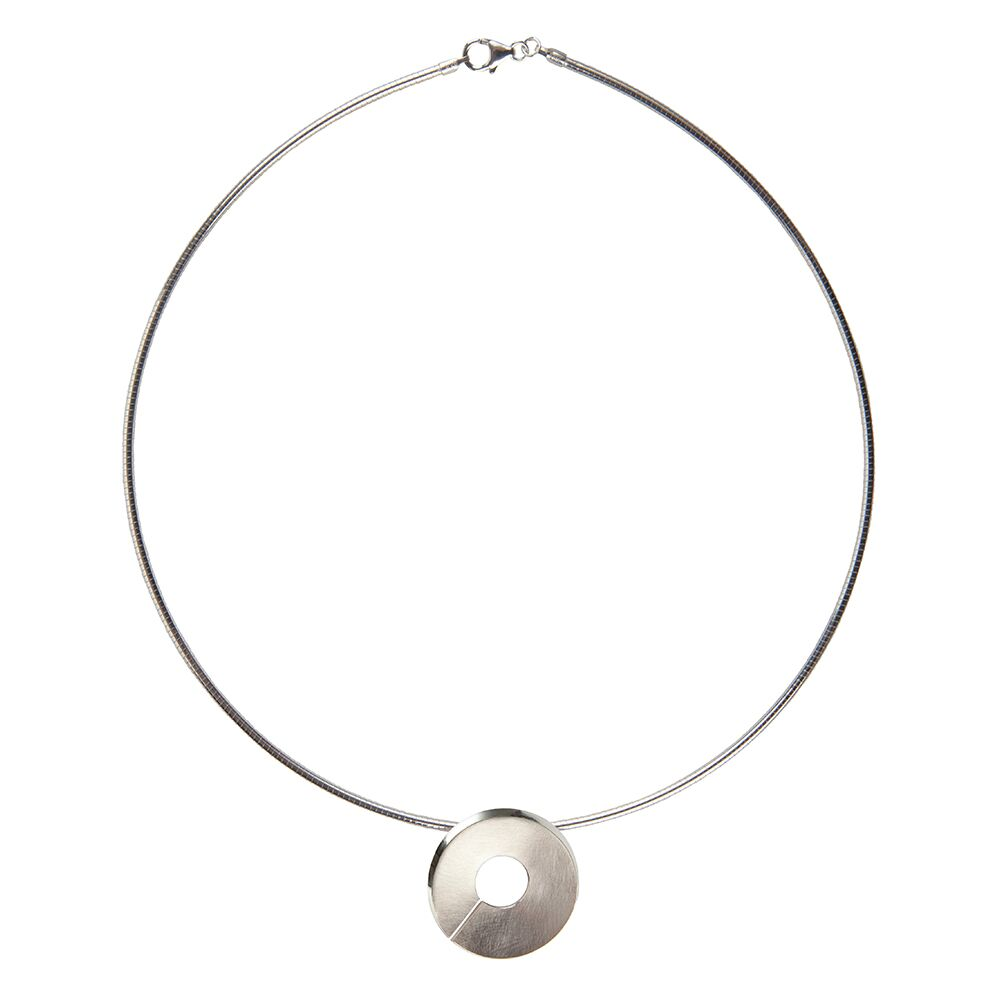 Silver-Torc-Pendant-Necklace