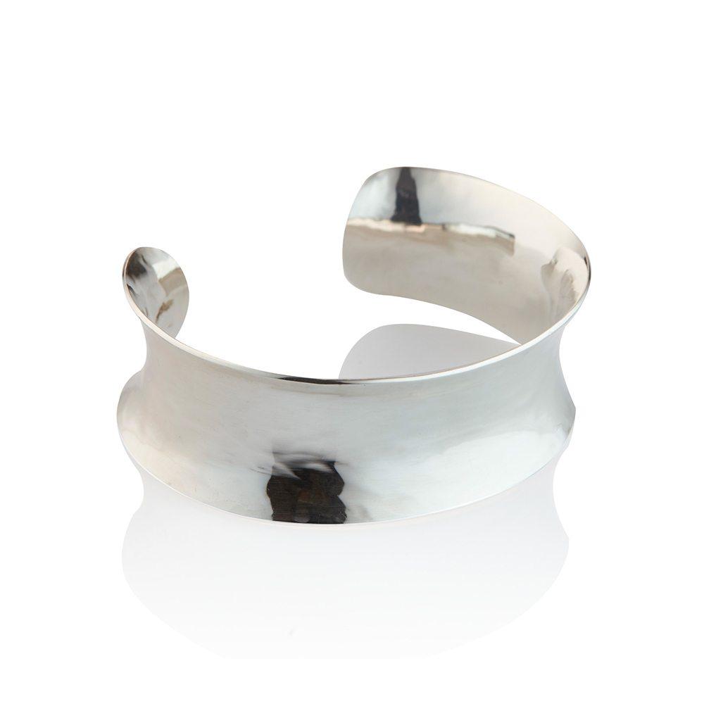 Twist-silver-cuff-bangle[1]
