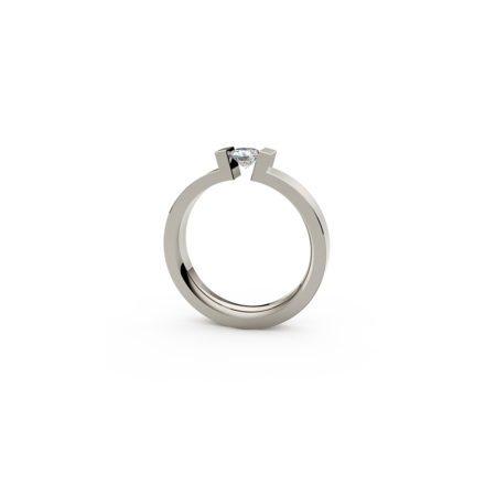 Highend tension ring 2
