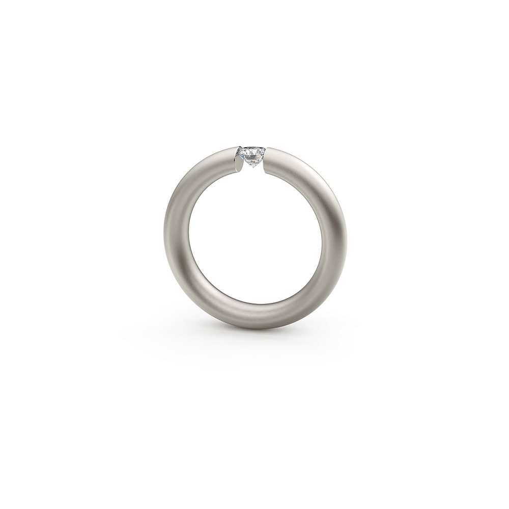 Oval tension ring 2