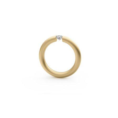 Round tension ring 2