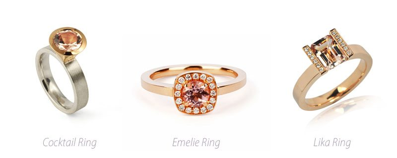 Morganite-Rings2