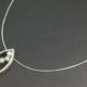 Six Pearl Pendant