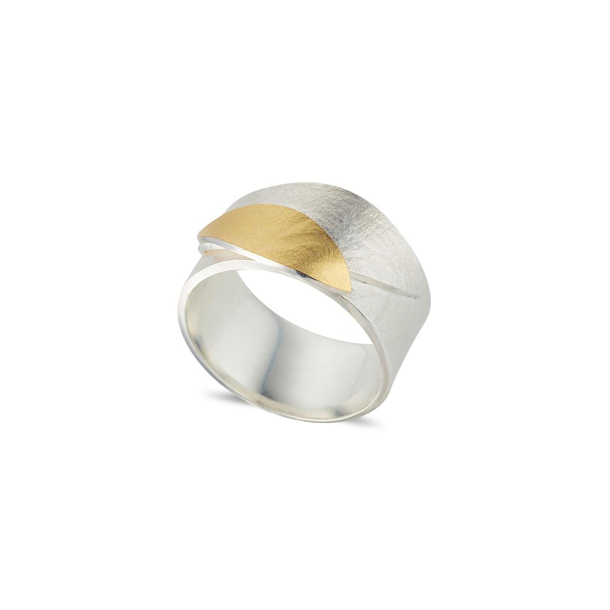 Willow Ring