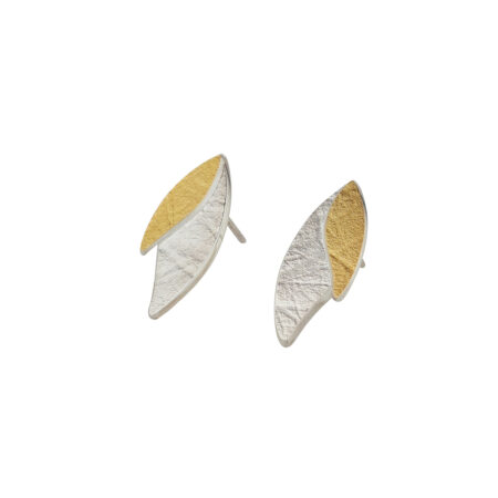 Willow Small Stud Earrings