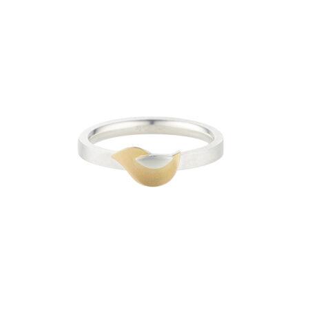 Birdie Ring